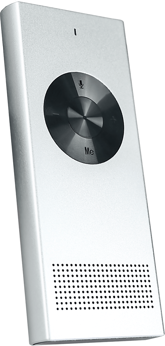Enence device